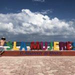 Mexico's Best Kept Secret